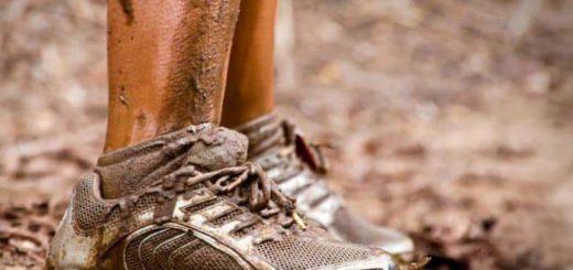 К чему снится грязная обувь по сонникам Миллера, Ванги