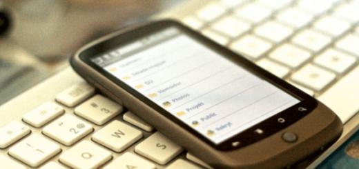 К чему снится мобильный телефон по сонникам Лоффа, универсальному