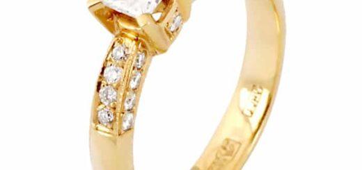 К чему снится золотое кольцо по сонникам Фрейда, Миллера, Ванги