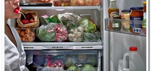 К чему снится холодильник по основным значениям и толкованиям сонников