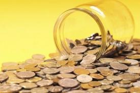 Приметы к деньгам: что предвещает скорую прибыль