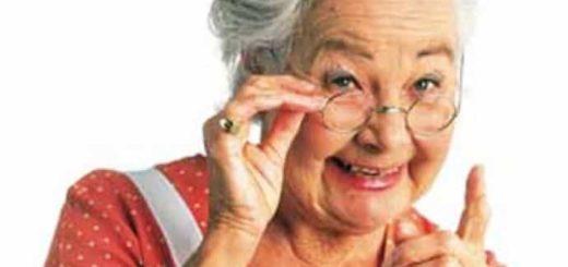 К чему снится бабушка по сонникам: Ванги, Миллера