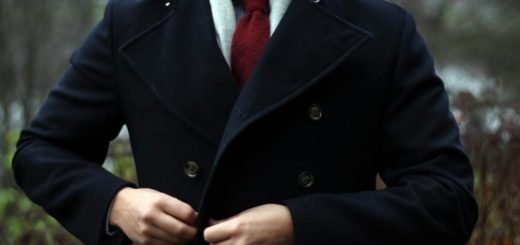 К чему снится пальто по сонникам Миллера, Медеи, Прозорова