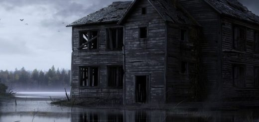К чему снится заброшенный дом по сонникам Фрейда, Миллера и Хассе