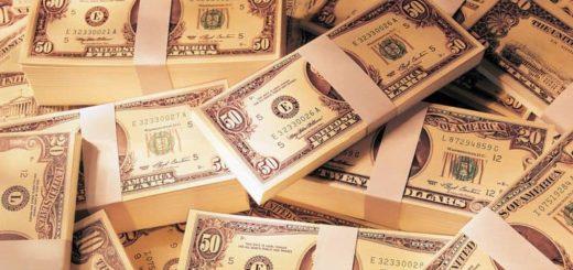 К чему снятся доллары по сонникам Фрейда и Миллера