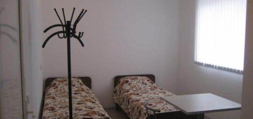 К чему снится гостиница и основные толкования сонников