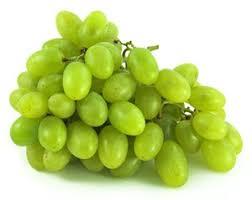 К чему снится зеленый виноград по сонникам Миллера, Фрейда, Цветкова