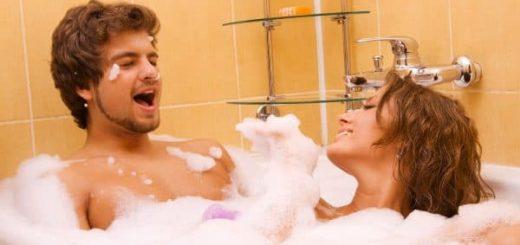 К чему сновидение мыться в ванне по сонникам Миллера, Ванги
