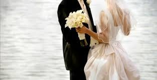 К чему снится свадебное платье по сонникам Миллера, Фрейда, Цветкова