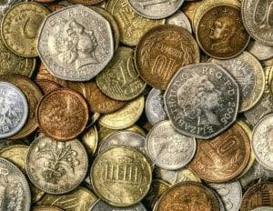 К чему снятся монеты по сонникам Ванги, Миллера, Фрейда