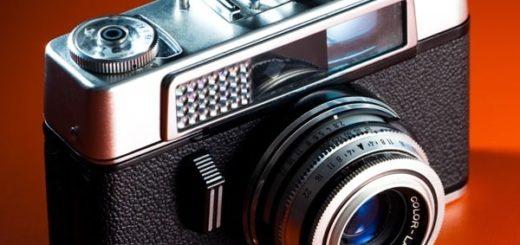К чему снится фотоаппарат по сонникам Миллера, Фрейда