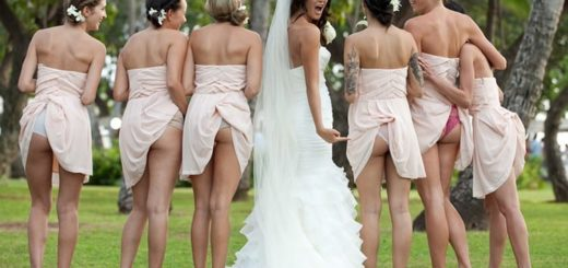 К чему снится свадьба подруги по значениям сонников