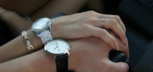 Потеряв часы, вспомните о примете, ведь она руководство к действию.