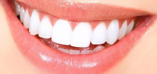 К чему снятся зубы по сонникам Миллера, Нострадамуса