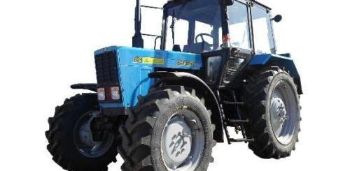 К чему снится трактор по сонникам Странника, Миллера, современному
