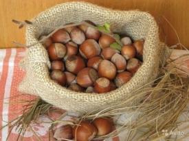 Денежные гадания в Яблочный спас и Ореховый спас