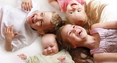 К чему снится много детей по сонникам: Миллера, Ванги и др.