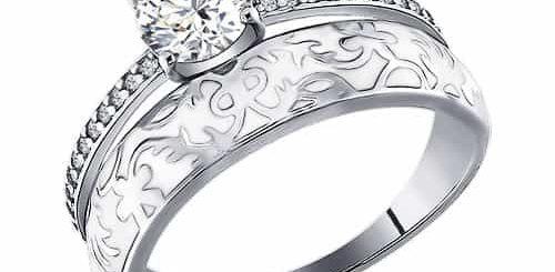 К чему снится серебряное кольцо по различным сонникам.