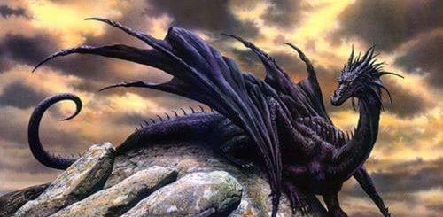 К чему снится дракон по сонникам Ванги, Миллера и князя Чжоу-Гуна.