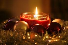 Традиции Рождества в Европе
