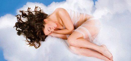 Что означают сны с воскресенья на понедельник?