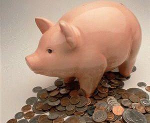 Денежные приметы, которые помогут разбогатеть
