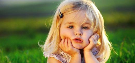 К чему снится родная дочь во сне, толкуем по сонникам Ванги и Миллера