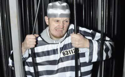 К чему снится побег из тюрьмы - толкование по различным сонникам