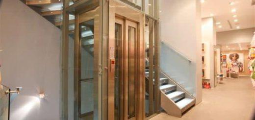 К чему снится лифт по сонникам Генри Миллера, Зигмунда Фрейда