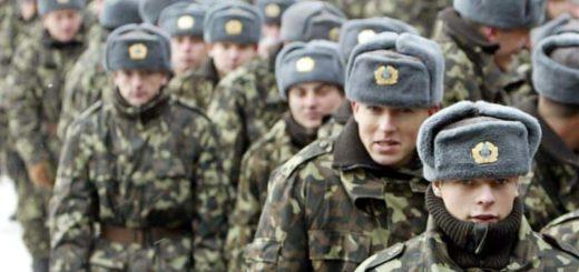 К чему снится армия: толкование по сонникам Нострадамуса, Ванги