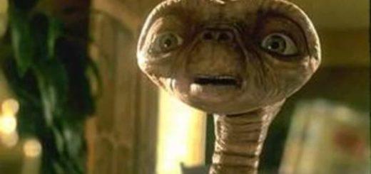 К чему снятся инопланетяне по сонникам и толкованиям