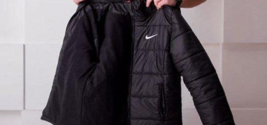 К чему снится куртка по сонникам Смирнова, современному