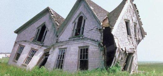 К чему снится строительство дома, толкования соннников