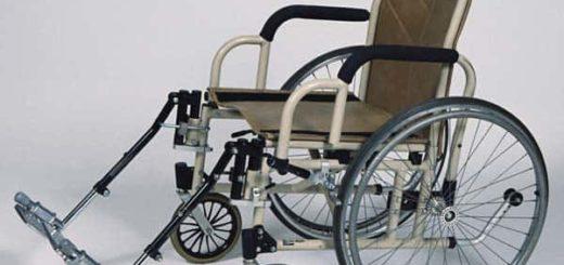 К чему снится инвалидная коляска по сонникам Миллера, Эзотерическому соннику и другим