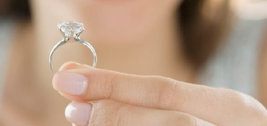 К чему снится, что вам подарили кольцо по сонникам