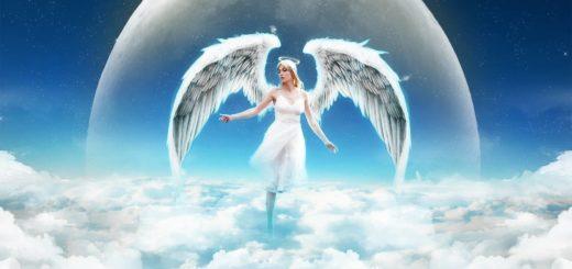 К чему снятся ангелы по сонникам Миллера, Ванги, Гришиной