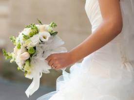 Приметы к замужеству