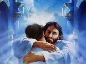 Прощеное воскресенье: как всех простить и зла не держать