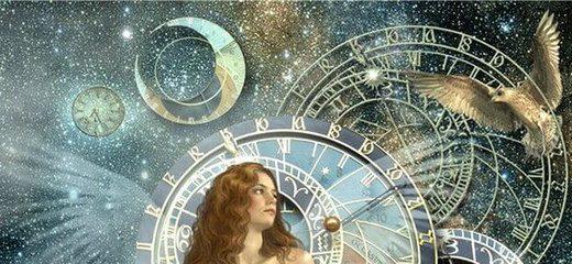 Ангельская нумерология, послания на часах: расшифровка посланий