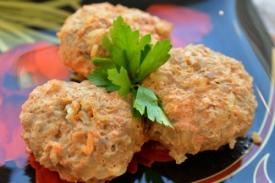 Сочные тефтели в томатном соусе: пошаговый рецепт с фото