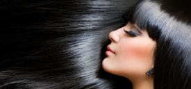 Краска для волос: как подобрать цвет, как выбрать краску