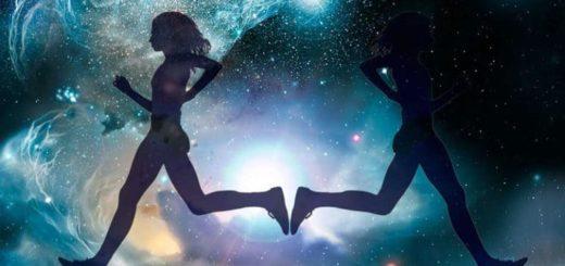 Мужчина Близнецы – характеристика в отношениях с женщиной, совместимость в любви