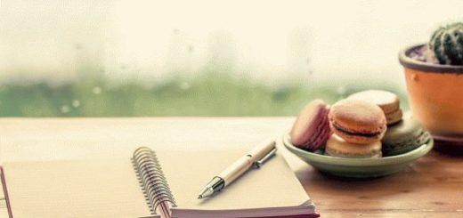 Гадание на палочках - простое гадание на бумаге