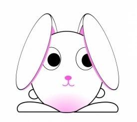 Гороскоп на 2019 год для Кота (Кролика)