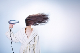 5 способов смягчить волосы