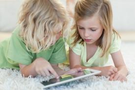 Как отучить ребенка от гаджетов