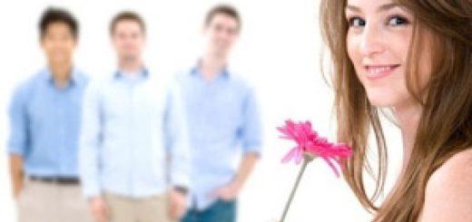 Как быстро заинтересовать и соблазнить мужчину