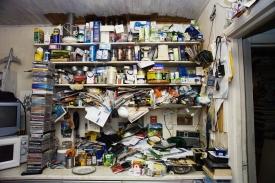 Вещи в доме, от которых стоит избавиться