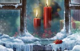 Рождественские Святки - традиции и обычаи