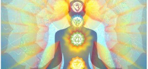 Чакровое дыхание: путь медитации, упражнение для коррекции